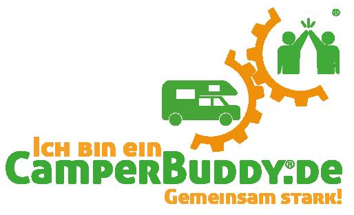 Camperbuddy-Service.de